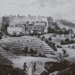rit oasi 1700